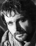 Franco Nero, Louis - King of France