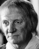 Trevor Howard, Pope Leo